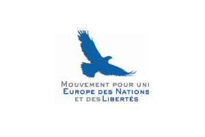 Movement for a Europe of Nations and Freedom